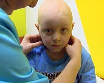 Больных раком станет больше