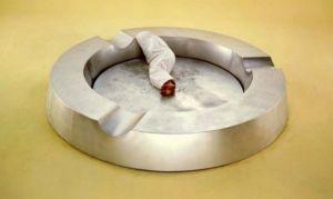 Бросайте курить вместе