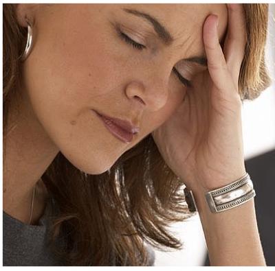 Бесплодие как психологическое расстройство