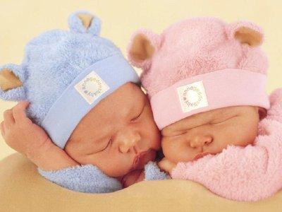 Как спланировать пол будущего ребенка